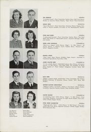 Page 14, 1942 Edition, Clarion Limestone High School - Panorama Yearbook (Strattanville, PA) online yearbook collection