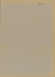 Page 3, 1947 Edition, Clarion Limestone High School - Panorama Yearbook (Strattanville, PA) online yearbook collection