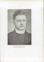 Page 17, 1939 Edition, Elk County Catholic High School - Memories Yearbook (St Marys, PA) online yearbook collection