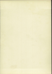 Page 3, 1939 Edition, Elk County Catholic High School - Memories Yearbook (St Marys, PA) online yearbook collection