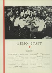 Page 6, 1948 Edition, Elk County Catholic High School - Memories Yearbook (St Marys, PA) online yearbook collection