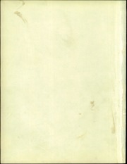 Page 4, 1956 Edition, Elk County Catholic High School - Memories Yearbook (St Marys, PA) online yearbook collection