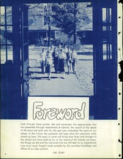 Page 8, 1956 Edition, Elk County Catholic High School - Memories Yearbook (St Marys, PA) online yearbook collection