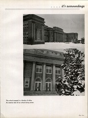 Page 9, 1939 Edition, Kingston High School - Kingstonian Yearbook (Kingston, PA) online yearbook collection