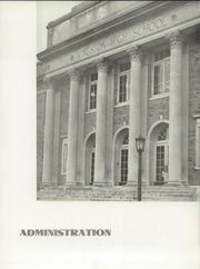 Page 11, 1948 Edition, Kingston High School - Kingstonian Yearbook (Kingston, PA) online yearbook collection