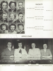Page 16, 1948 Edition, Kingston High School - Kingstonian Yearbook (Kingston, PA) online yearbook collection