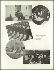 Page 6, 1950 Edition, Kingston High School - Kingstonian Yearbook (Kingston, PA) online yearbook collection