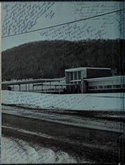 Page 102, 1965 Edition, Northeast Bradford High School - Nord Est Yearbook (Rome, PA) online yearbook collection
