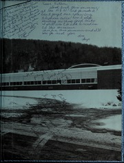 Page 103, 1965 Edition, Northeast Bradford High School - Nord Est Yearbook (Rome, PA) online yearbook collection