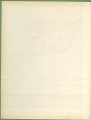 Page 2, 1957 Edition, Blue Mountain Academy - Echoes Yearbook (Hamburg, PA) online yearbook collection