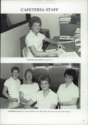 Page 17, 1985 Edition, Glendale High School - Viking Yearbook (Flinton, PA) online yearbook collection