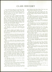 Page 26, 1950 Edition, Elderton High School - El Hy An Yearbook (Elderton, PA) online yearbook collection