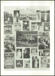 Page 30, 1950 Edition, Elderton High School - El Hy An Yearbook (Elderton, PA) online yearbook collection