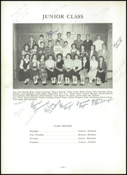 Page 32, 1950 Edition, Elderton High School - El Hy An Yearbook (Elderton, PA) online yearbook collection