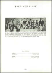 Page 34, 1950 Edition, Elderton High School - El Hy An Yearbook (Elderton, PA) online yearbook collection