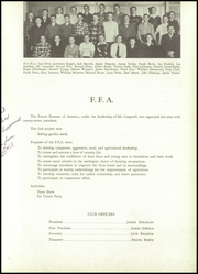 Page 43, 1950 Edition, Elderton High School - El Hy An Yearbook (Elderton, PA) online yearbook collection
