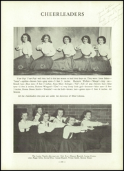 Page 53, 1950 Edition, Elderton High School - El Hy An Yearbook (Elderton, PA) online yearbook collection