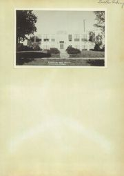 Page 3, 1951 Edition, Elderton High School - El Hy An Yearbook (Elderton, PA) online yearbook collection