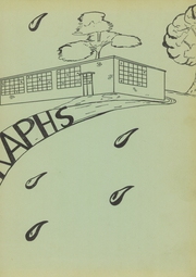 Page 3, 1955 Edition, Elderton High School - El Hy An Yearbook (Elderton, PA) online yearbook collection