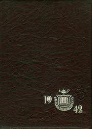 Page 1, 1942 Edition, Swarthmore High School - Spotlight Yearbook (Swarthmore, PA) online yearbook collection