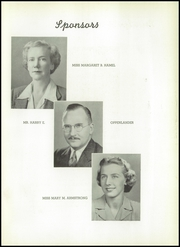 Page 11, 1942 Edition, Swarthmore High School - Spotlight Yearbook (Swarthmore, PA) online yearbook collection