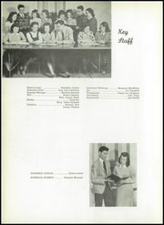Page 14, 1942 Edition, Swarthmore High School - Spotlight Yearbook (Swarthmore, PA) online yearbook collection