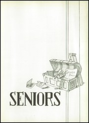 Page 15, 1942 Edition, Swarthmore High School - Spotlight Yearbook (Swarthmore, PA) online yearbook collection