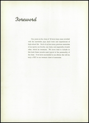 Page 8, 1942 Edition, Swarthmore High School - Spotlight Yearbook (Swarthmore, PA) online yearbook collection