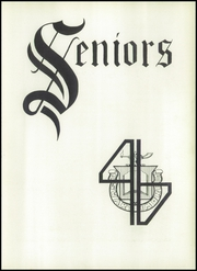 Page 11, 1946 Edition, Swarthmore High School - Spotlight Yearbook (Swarthmore, PA) online yearbook collection