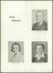 Page 8, 1946 Edition, Swarthmore High School - Spotlight Yearbook (Swarthmore, PA) online yearbook collection