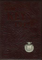 1947 Edition, Swarthmore High School - Spotlight Yearbook (Swarthmore, PA)