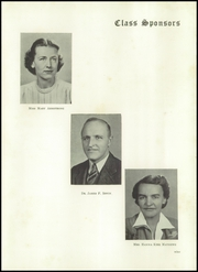 Page 13, 1948 Edition, Swarthmore High School - Spotlight Yearbook (Swarthmore, PA) online yearbook collection