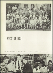 Page 16, 1953 Edition, Swarthmore High School - Spotlight Yearbook (Swarthmore, PA) online yearbook collection