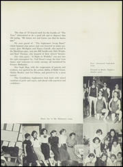 Page 17, 1953 Edition, Swarthmore High School - Spotlight Yearbook (Swarthmore, PA) online yearbook collection