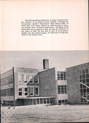 Page 7, 1960 Edition, Swarthmore High School - Spotlight Yearbook (Swarthmore, PA) online yearbook collection