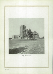 Page 16, 1919 Edition, Mercersburg Academy - Karux Yearbook (Mercersburg, PA) online yearbook collection