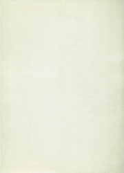 Page 5, 1919 Edition, Mercersburg Academy - Karux Yearbook (Mercersburg, PA) online yearbook collection