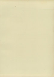 Page 297, 1947 Edition, Mercersburg Academy - Karux Yearbook (Mercersburg, PA) online yearbook collection