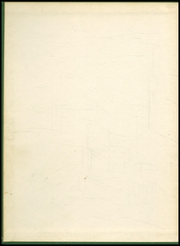 Page 2, 1951 Edition, Mercersburg Academy - Karux Yearbook (Mercersburg, PA) online yearbook collection