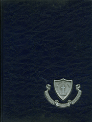 Page 1, 1958 Edition, Mercersburg Academy - Karux Yearbook (Mercersburg, PA) online yearbook collection