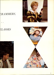Page 11, 1962 Edition, Har Brack High School - Tiger Yearbook (Natrona Heights, PA) online yearbook collection