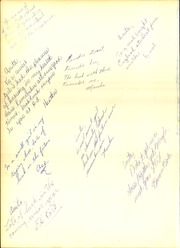 Page 4, 1962 Edition, Har Brack High School - Tiger Yearbook (Natrona Heights, PA) online yearbook collection