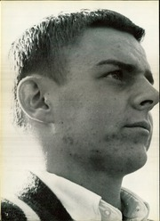 Page 6, 1962 Edition, Har Brack High School - Tiger Yearbook (Natrona Heights, PA) online yearbook collection
