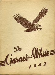 Page 1, 1942 Edition, West Chester High School - Garnet and White Yearbook (West Chester, PA) online yearbook collection