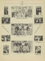 Page 17, 1939 Edition, Fairfield Area High School - Fairhian Yearbook (Fairfield, PA) online yearbook collection