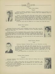 Page 8, 1939 Edition, Fairfield Area High School - Fairhian Yearbook (Fairfield, PA) online yearbook collection