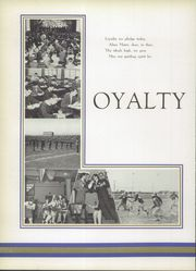 Page 10, 1942 Edition, La Salle College High School - Blue and Gold Yearbook (Wyndmoor, PA) online yearbook collection