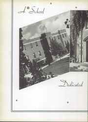 Page 12, 1942 Edition, La Salle College High School - Blue and Gold Yearbook (Wyndmoor, PA) online yearbook collection