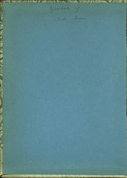 Page 2, 1942 Edition, La Salle College High School - Blue and Gold Yearbook (Wyndmoor, PA) online yearbook collection