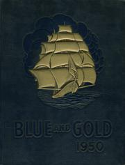 1950 Edition, La Salle College High School - Blue and Gold Yearbook (Wyndmoor, PA)